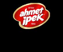 Ahmet İpek Sucukları