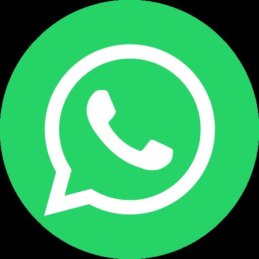 Ahmet İpek Sucukları Whatsapp